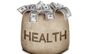 Three Key Investment Challenges At The Intersection Of Health And Technology