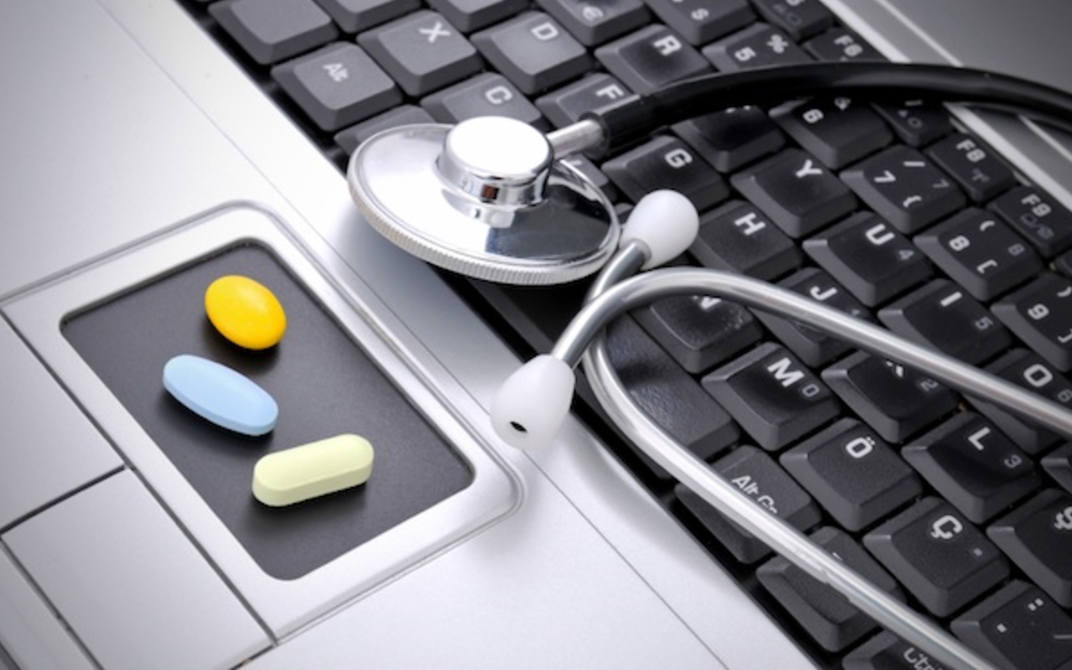 10 Ways The Internet of Medical Things Is Revolutionizing Senior Care