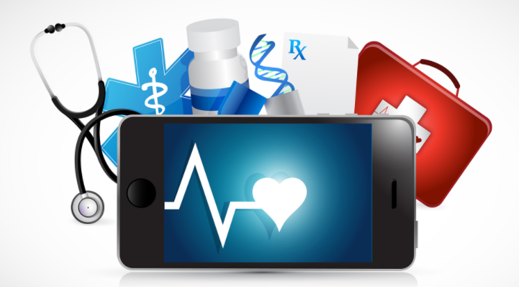 Apple Aiming to Make iPhone 'One-Stop Shop' for Medical Info