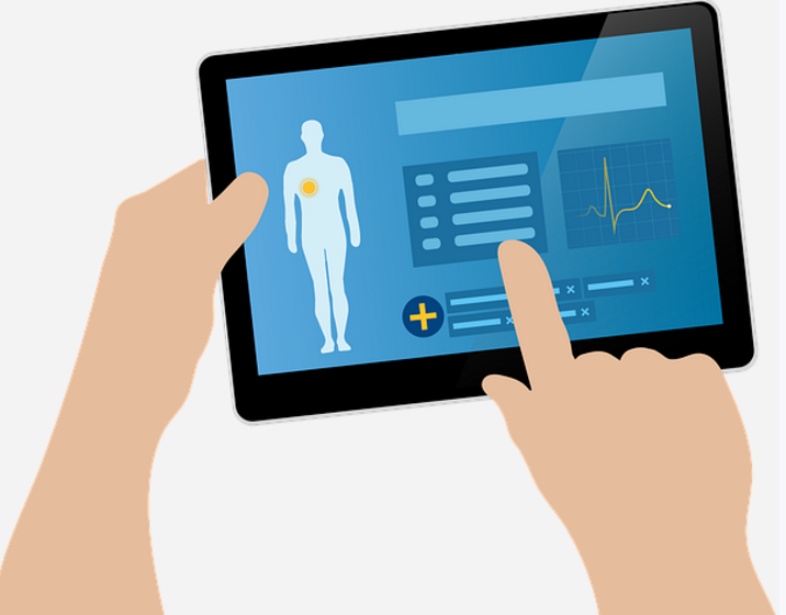 Medical Transcription and EMR – Digitizing Patient Health Record to Provide Health-Care Solutions