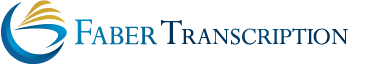 Faber Transcription | Medical Transcription Service