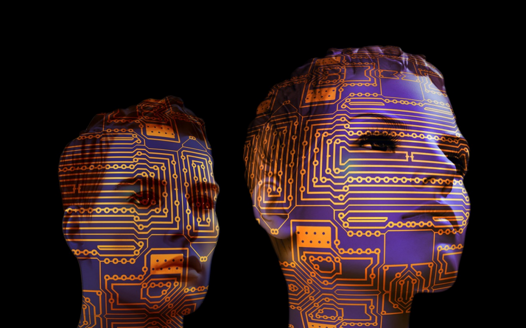 The opportunities and challenges of AI in health care